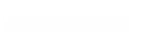 キッチンリフォーム K様宅 | 室内・屋内のリフォーム お風呂・洗面所・玄関・床下の改装|兵庫県高砂市 岩見リフォーム